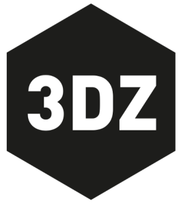 3DZlogo
