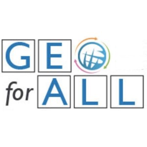 GEOforALL