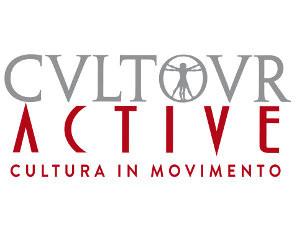 Culture_active_low
