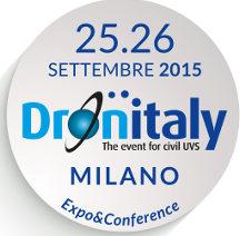 dronitaly_timbro