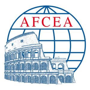 logo_afcea_roma