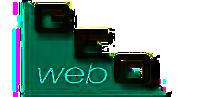 Geoweb
