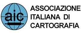 Associazione Italiana di Cartografia