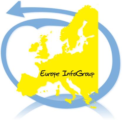Europe InfoGroup