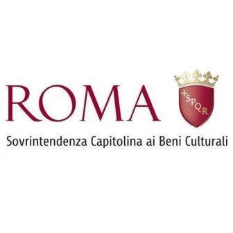 Sovrintendenza Capitolina